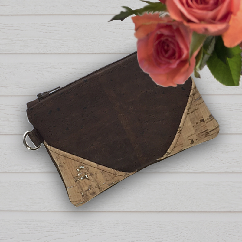 coin pouch brown 72dpi