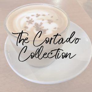The Cortado Collection