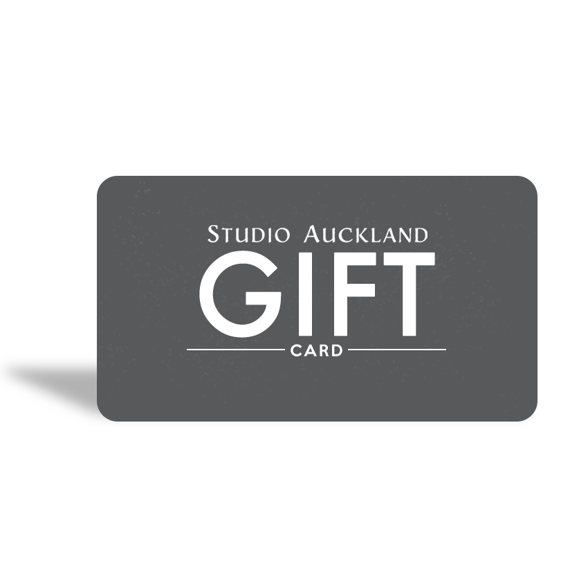 Studio Auckland Charcoal