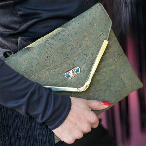 Elegant-Envelope-Clutch