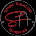 Studio Auckland
