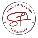 Logo for Home Page