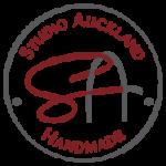 Studio Auckland Logo -- use nothing else
